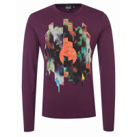 Just Cavalli Men's Sweater