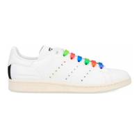 Stella McCartney Sneakers 'Stansmith Adidas' pour Femmes