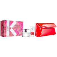 Kenzo 'Flower In The Air' Perfume Set - 3 Pieces