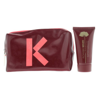 Kenzo 'Flower L'Elixir' Body Care Set - 2 Pieces