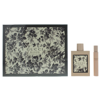 Gucci 'Bloom Nettare Di Fiori' Set - 2 Einheiten