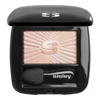 Sisley 'Phyto-Ombres Poudre Lumière' Eyeshadow - 12 Silky Rose 1.5 g