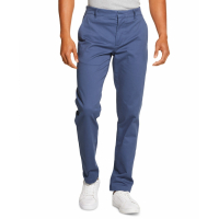 DKNY Pantalons 'Bedford Slim-Straight Fit Performance Stretch' pour Hommes