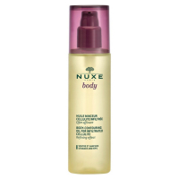 Nuxe Body-Contouring Oil For Inflitrated Cellulite - 100ml