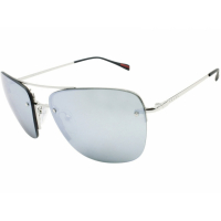 Prada Sport Women's Sunglasses