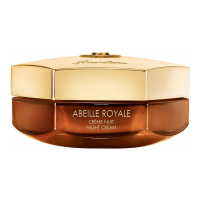 Guerlain 'Abeille Royale' Night Cream - 50 ml