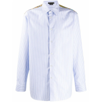 Versace Men's 'Barocco' Shirt
