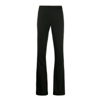 Versace Women's 'Flared' Trousers