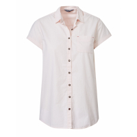 Tommy Hilfiger Women's Short sleeve Blouse