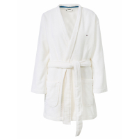 Tommy Hilfiger Women's Bathrobe
