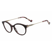 Liu Jo Women's Optical frames