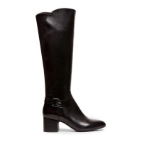 Anne Klein Women's 'Honesty' Boots
