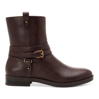 Style & Co Women's 'State Walking' Boots
