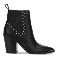 Kenneth Cole New York Bottes 'West Side' pour Femmes