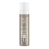 Wella Mousse boucles 'EIMI Nutricurls Soft Twirl' - 200 ml