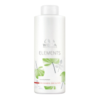 Wella Shampooing 'Elements Renewing' - 1000 ml