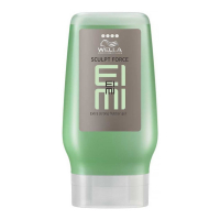 Wella Gel Flubber 'EIMI Sculpt Force' - 125 ml
