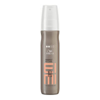 Wella Laque 'EIMI Perfect Setting' - 150 ml