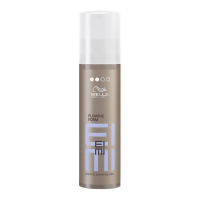 Wella Baume capillaire 'EIMI Flowing Form' - 100 ml