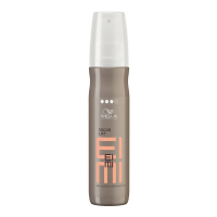 Wella Laque 'EIMI Sugar Lift' - 150 ml