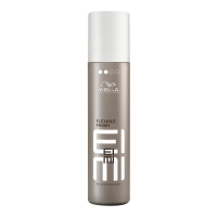 Wella Laque 'EIMI Flexible Finish' - 250 ml