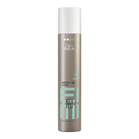 Wella Laque 'EIMI Mistify Me Light' - 300 ml