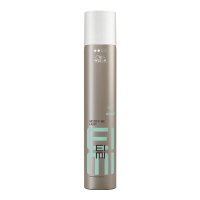 Wella Laque 'EIMI Mistify Me Light' - 500 ml