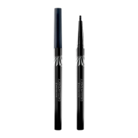 Max Factor Eyeliner - 04 charcoal 2 g