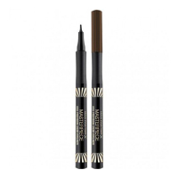 Max Factor 'Masterpiece High Precision' Liquid Eyeliner - #010-chocolate 10 g