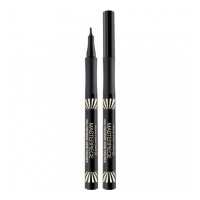 Max Factor 'Masterpiece High Precision' Liquid Eyeliner - #015-charcoal 10 g