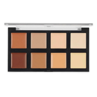 Max Factor Palette 'Miracle Contouring Lift Highlight' - 10 30 g