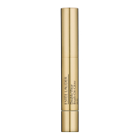 Estée Lauder Illuminateur 'Double Wear -On Glow' - #3C Medium 2.2 ml