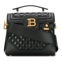 Balmain Women's 'B-Buz 23' Tote Bag