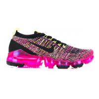 Nike 'Air Vapormax Flyknit 3' Sneakers