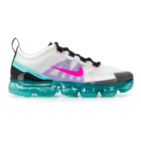 Nike 'Air Vapormax 2019' Sneakers