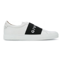Givenchy Men's 'Paris' Sneakers