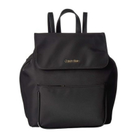 Calvin Klein Women's 'Abby' Backpack