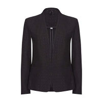 Anastasia Women's Jacket