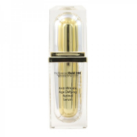 Hollywood Gold 24k 'Anti-Wrinkle Age Defying Retinol' Serum - 30 ml