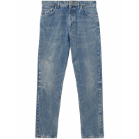 Burberry Men's 'Denim' Jeans
