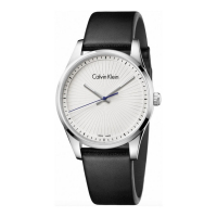 Calvin Klein Men's 'Steadfast' Watch