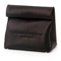 Alexander Wang Women's Lunch Bag