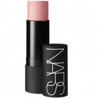 NARS 'Sheer Pop Multiple' Highlighter - Motu Tane 14 g