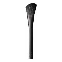 NARS Contour Brush - 21