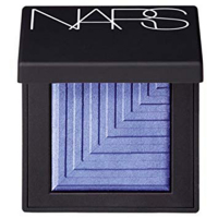 NARS 'Dual-Intensity' Eye Shadow - #Pool Shark 1.5 g
