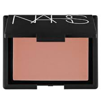 NARS 'Larger Than Life' Powder Blush - #Hot Sand 4.8 g
