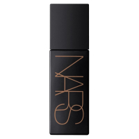 NARS 'Laguna Liquid' Bronzer - 30 ml