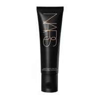 NARS 'Pure Radiant Broad Spectrum SPF30' Tinted Moisturizer - #Cuba 50 ml