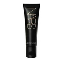 NARS 'Pure Radiant Broad Spectrum SPF30' Tinted Moisturizer - #Seychelles 50 ml