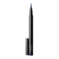 NARS 'Stylo' Liquid Eyeliner - #Atlantic 0.25 ml